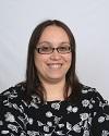 Lisa Cuffari
